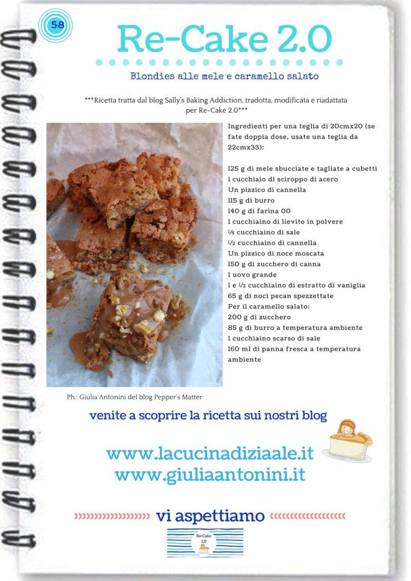 locandina re-cake settembre